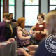 A Summer Mixer at Lorain Historical Society
