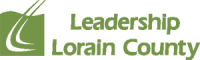Leadership Lorain County