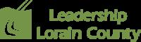 Leadership Lorain County